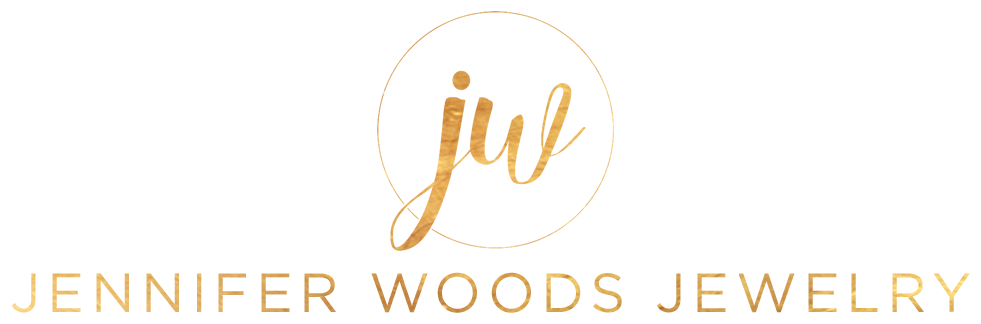 logo-gold-full.png