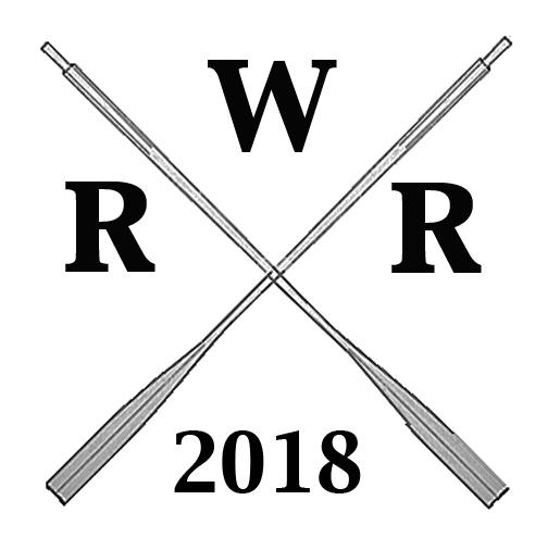 wrr logo2018.jpg