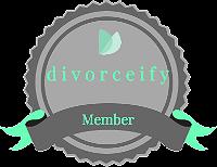 Divorceify
