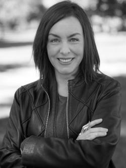 Sheila Petersen