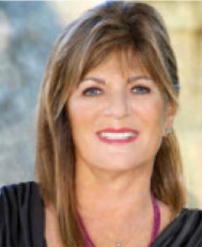 Dr. Deborah Hecker