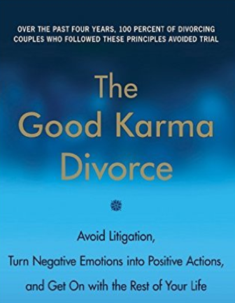 The Good Karma Divorce*