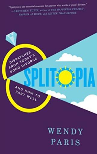 Splitopia*