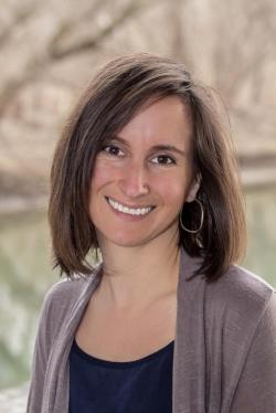 Tara Eisenhard