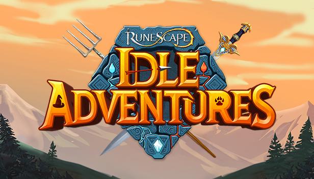Idle-Adventures-Steam-Main-Capsule.jpg
