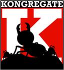 kongIcon.png