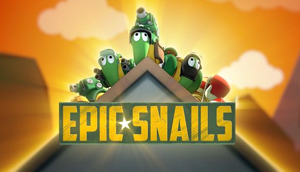 epic-snails.png