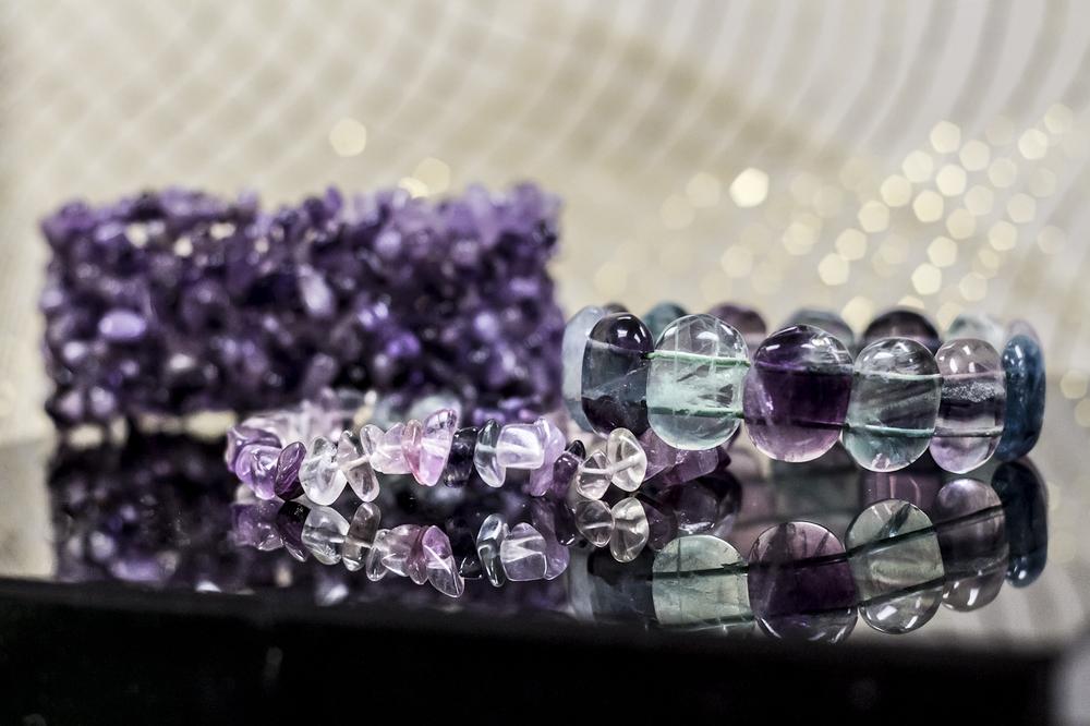 Edmonton-crystals-fluorite