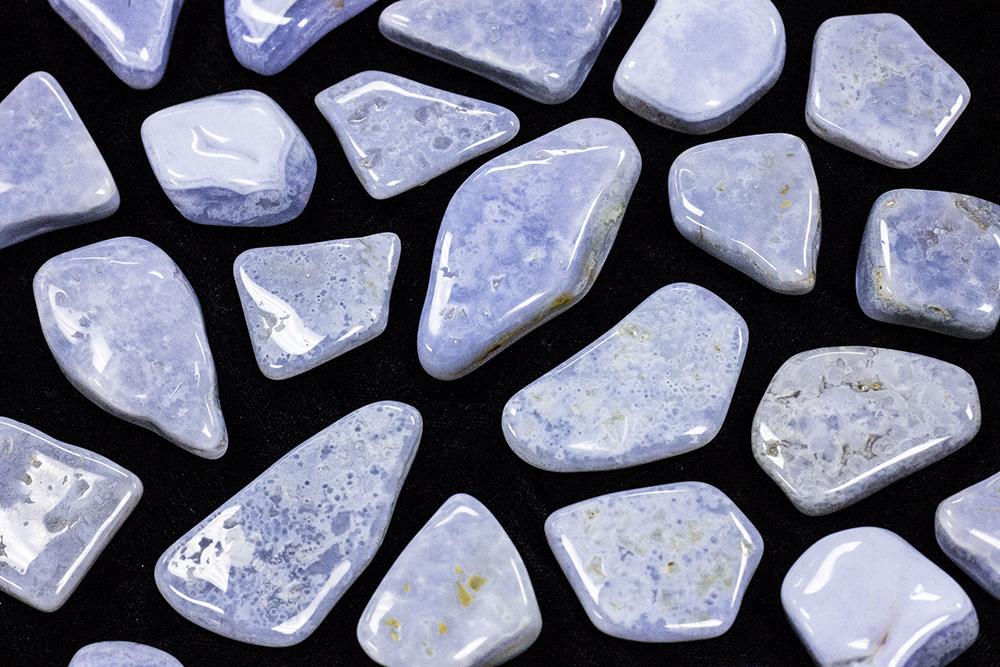 agate-edmonton-crystal