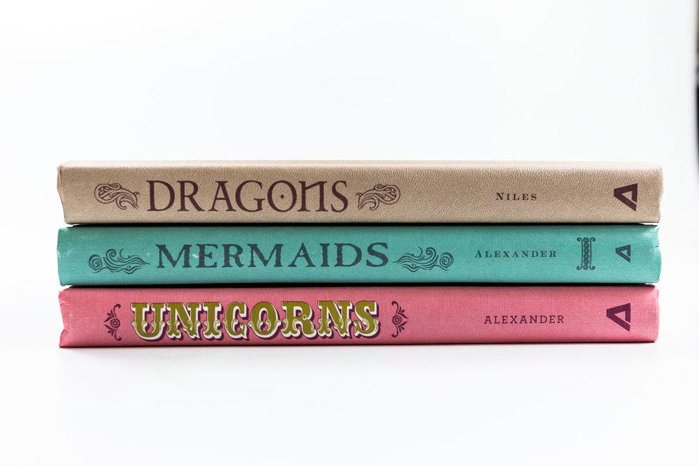ascendant_books_edmonton_2331.jpg