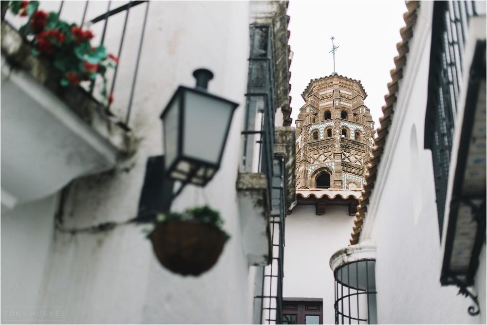 tony-r-hughes-trave-photos-barcelona-spain_0001.jpg