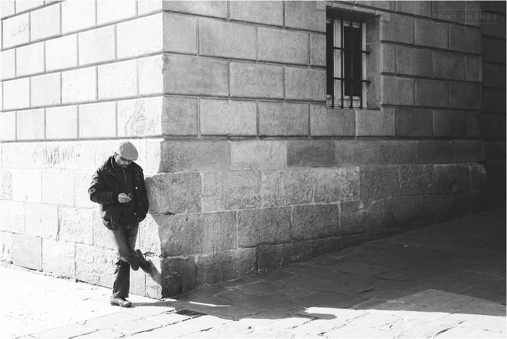 tony-r-hughes-trave-photos-barcelona-spain_0015.jpg