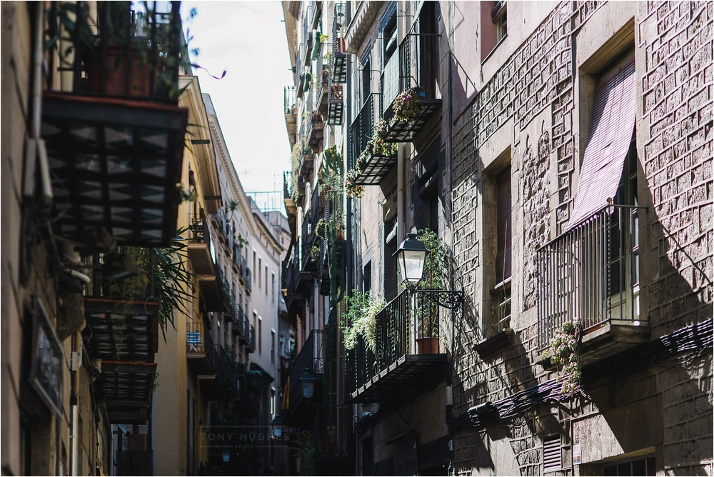 tony-r-hughes-trave-photos-barcelona-spain_0017.jpg