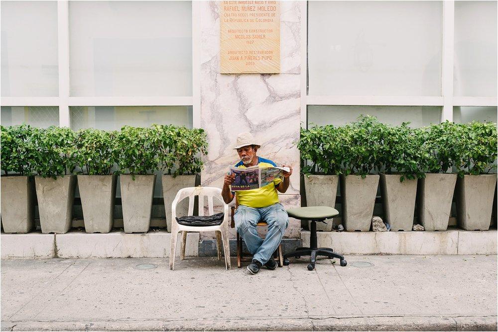 travel-photography-cartagena-_0022.jpg