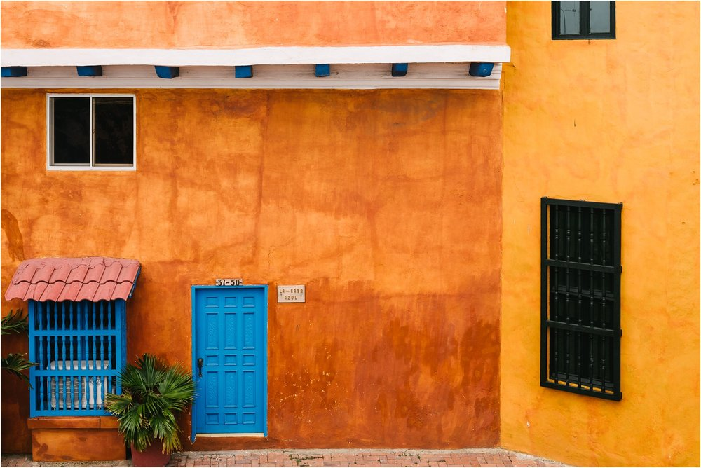travel-photography-cartagena-_0016.jpg