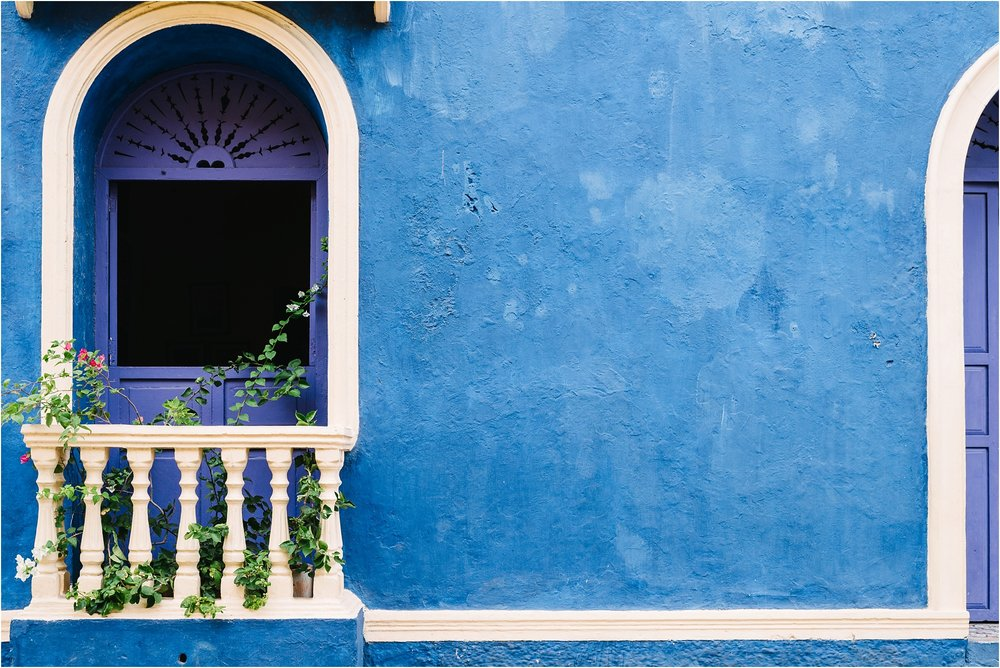 travel-photography-cartagena-_0017.jpg
