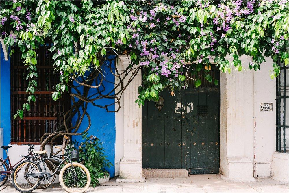 travel-photography-cartagena-_0015.jpg