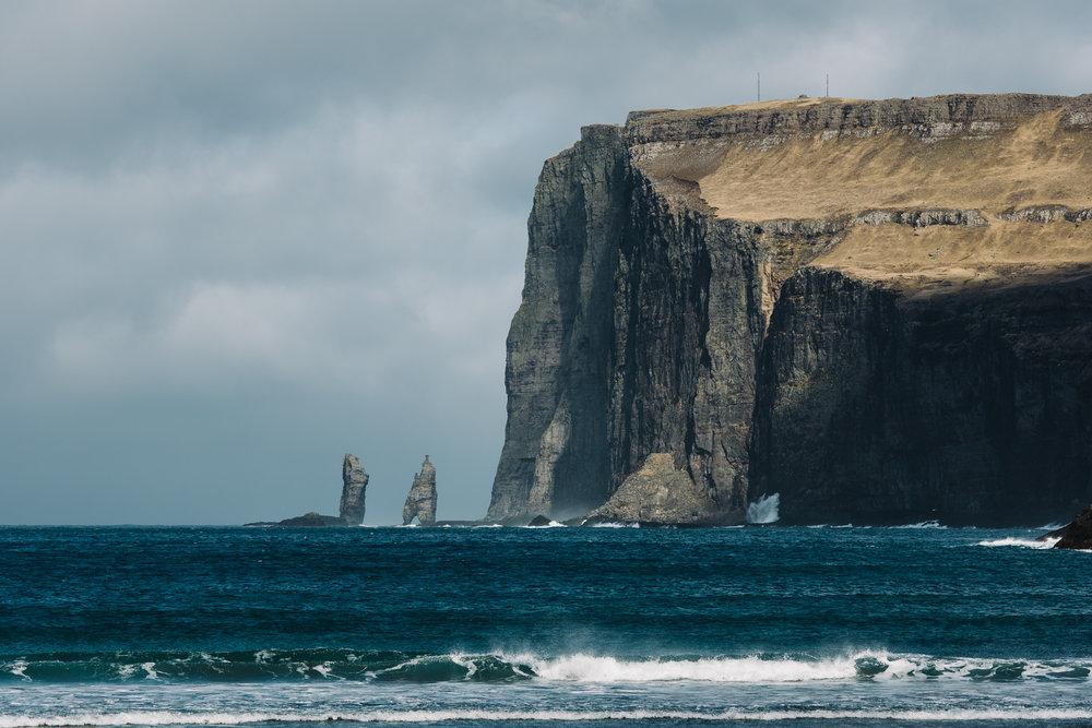 faroe-islands-tony-r-hughes-145818.jpg