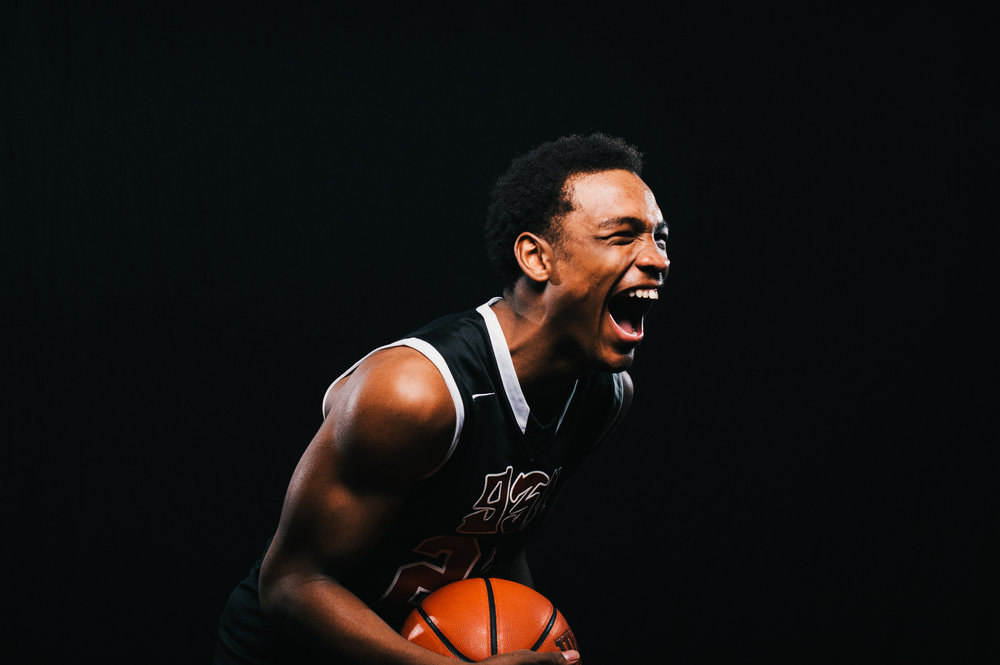 931-basketball-portraits-2014-204822.jpg