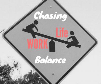 how to manage work life balance while I'm finding it hard to maintain a good work-life balance to plan cover for work while you hard to manage your work/life balance and you're worried.