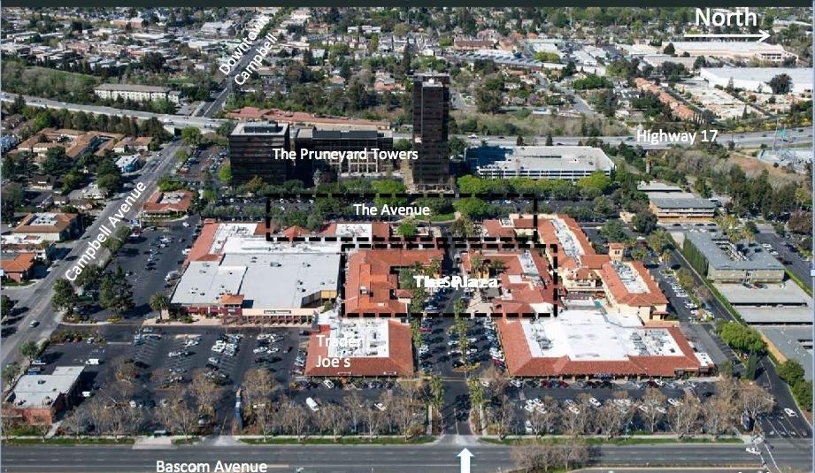 Pruneyard aerial labeled.jpg