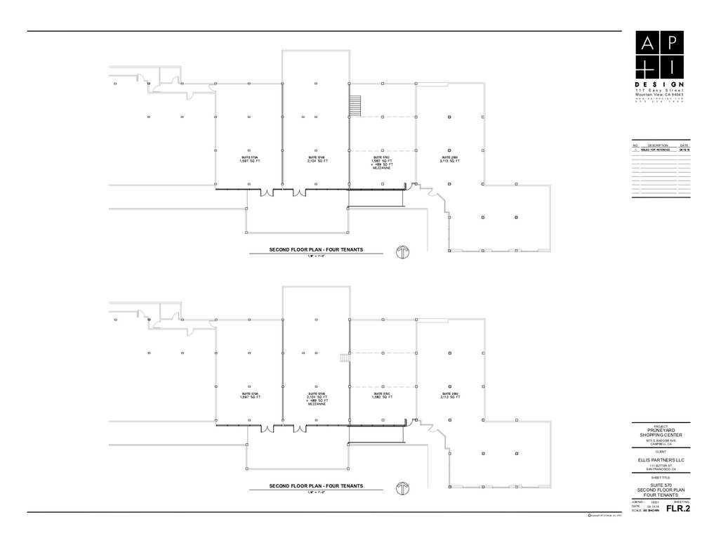 1875_Suite 570 FLR2 - 4 TENANT PLAN copy.jpg
