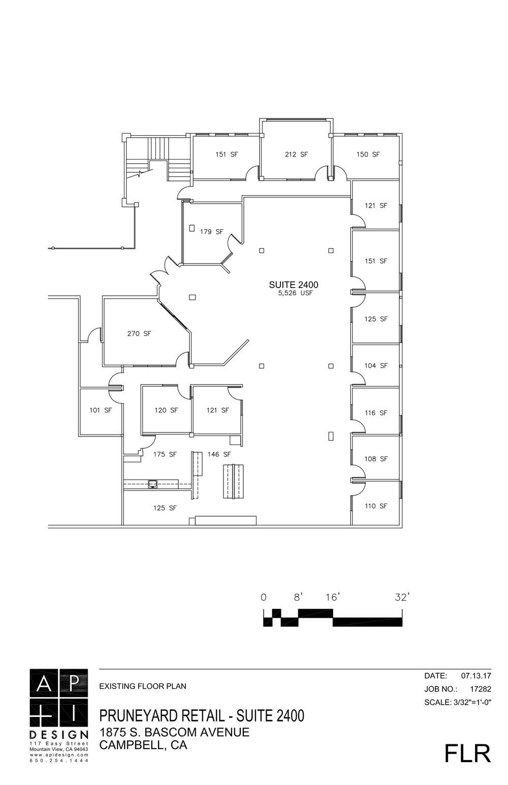 17282-SUITE 2400-FLR-11x17_071317 copy 2.jpg