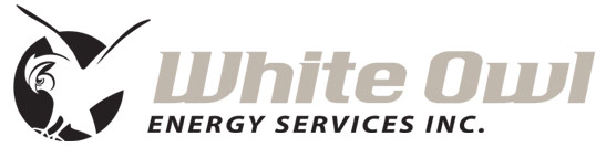 White Owl Energy Services Inc.