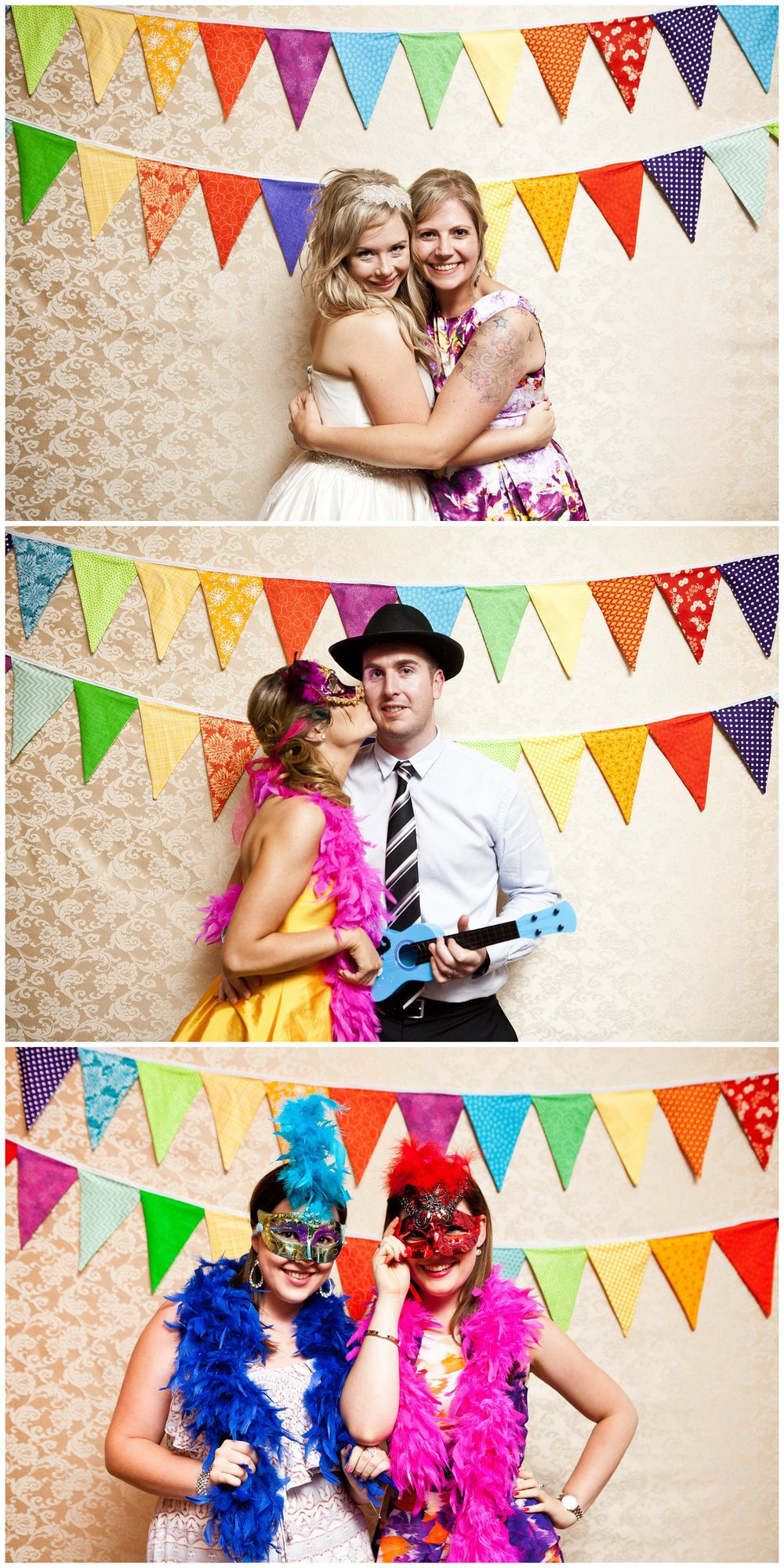 photo-booth-wedding-canberra.jpg