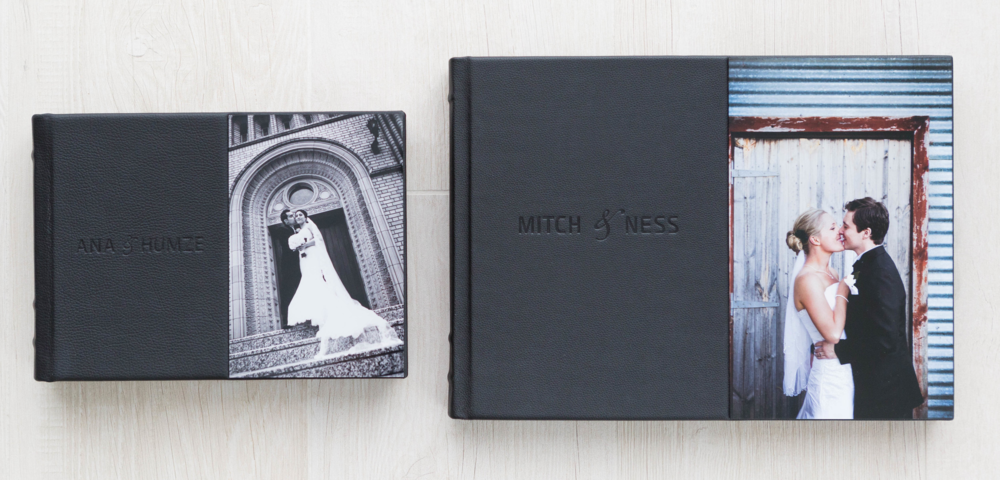 small-large-wedding-album.jpg