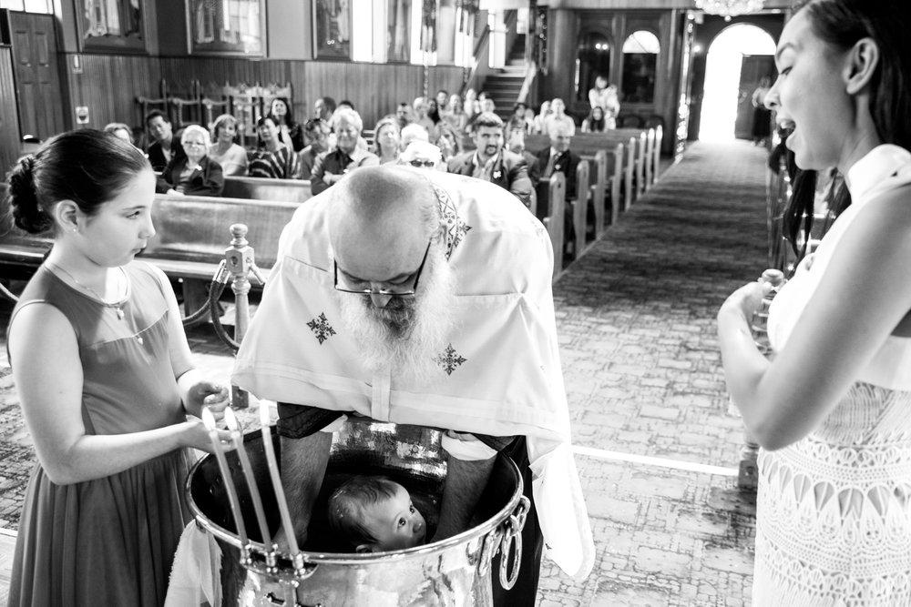 christeningbaby.jpg