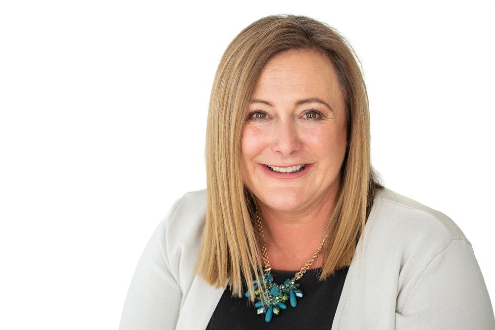 LinkedIn Profile Photography Canberra