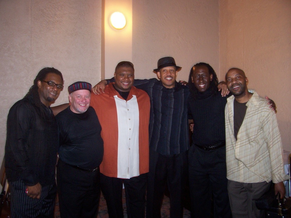 P-Shift with Gang (9_5_2008).JPG