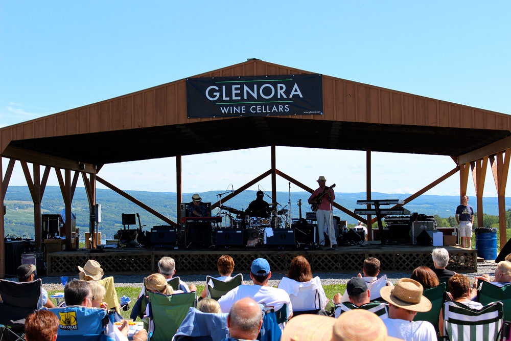 Glenora_resized.jpg