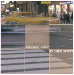 tr_promise-street.jpg