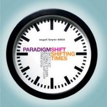 nhr_shifting-times-220x220.jpg