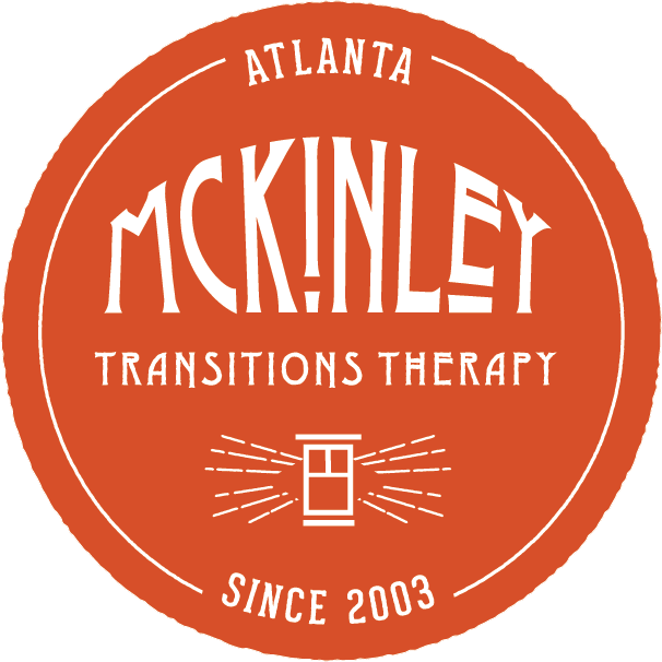 atlanta-mckinley-transitions-therapy-judy-mckinley.jpg