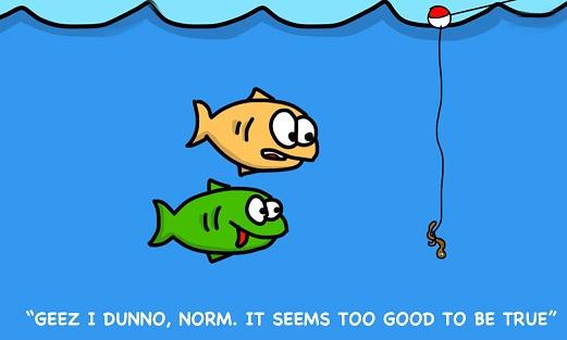 fish hook.jpg