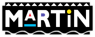 Martin_TV_Show_logo (1).png