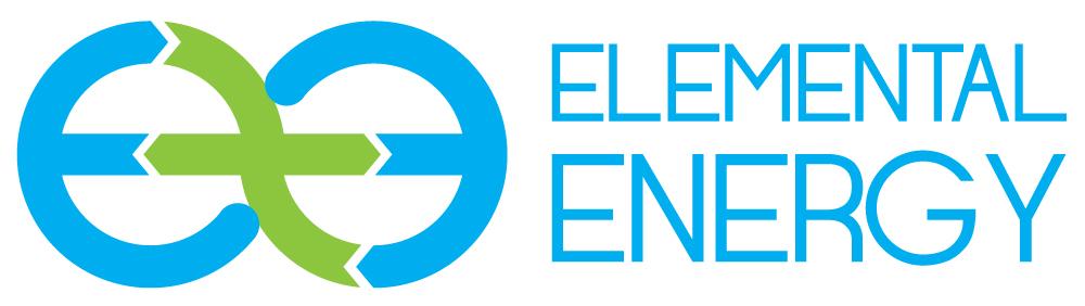 Elemental Energy - Twende Solar - Cambodia - 26kW Solar PV