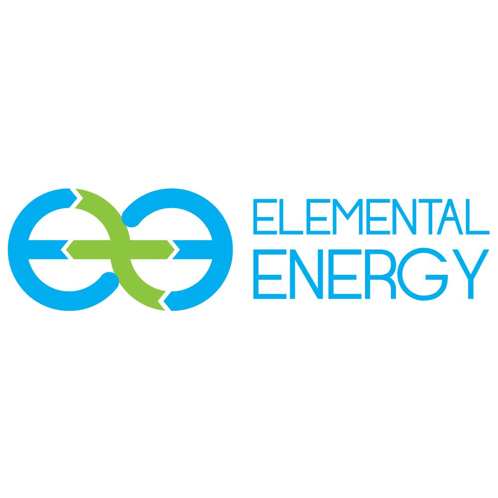 Elemental Energy - Twende Solar - 6.2kW Solar PV - Guatemala