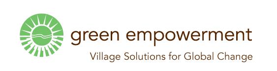 Green-Empowerment_logo_tagline_0.jpg