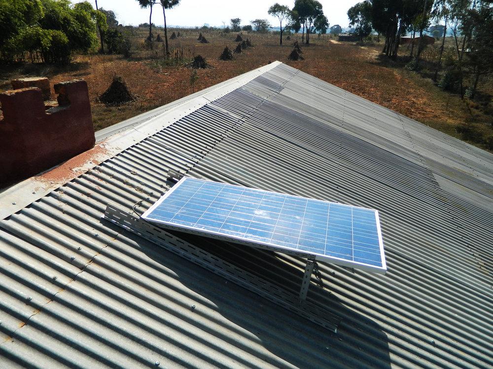 tz-solar.jpg