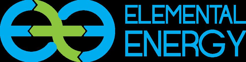 Twende Solar - Cambodia - Elemental Energy