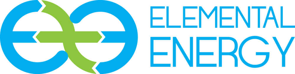 Elemental Energy - Twende Solar