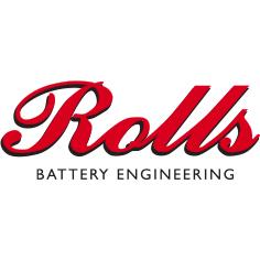 Rolls Surrette - Twende Solar