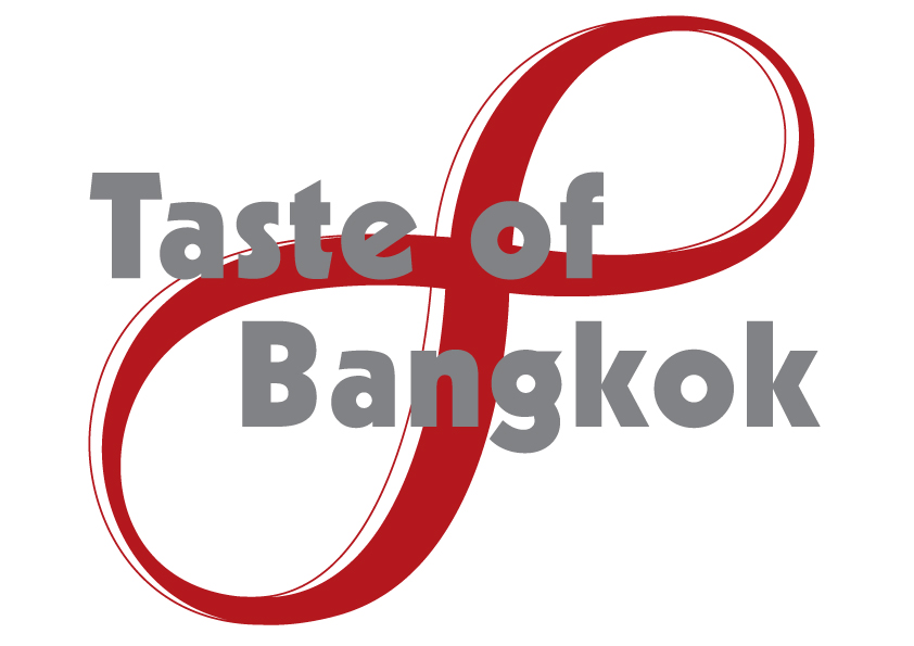 Twende Solar - Cambodia Project Video Premiere - January 15, 2017 - Event Sponsor - Taste of Bangkok