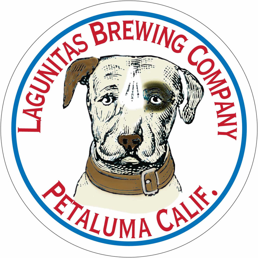 Twende Solar - Cambodia Project Video Premiere - January 15, 2017 - Event Sponsor - Lagunitas Brewing Company