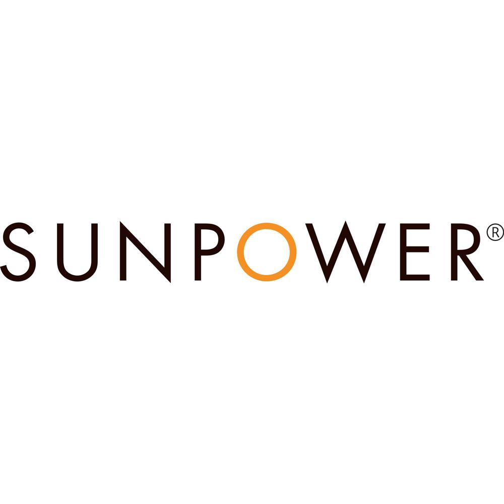 Twende Solar - 26kW Solar PV System - Siem Reap, Cambodia - Project Partner: SunPower