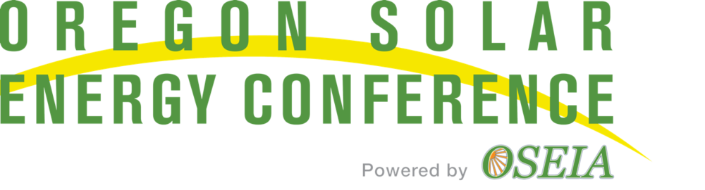 Twende Solar - Oregon Solar Energy Conference - May 2017 - OSEIA